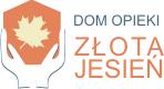 Stowarzyszenie Domu Opieki Złota Jesień - Gdańsk, Hynka 12