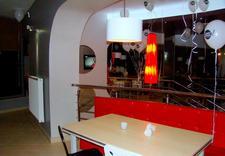 restauracje - Fiero Pizza zdjęcie 5