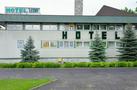 Hotel Leśny Strzelce Opolskie