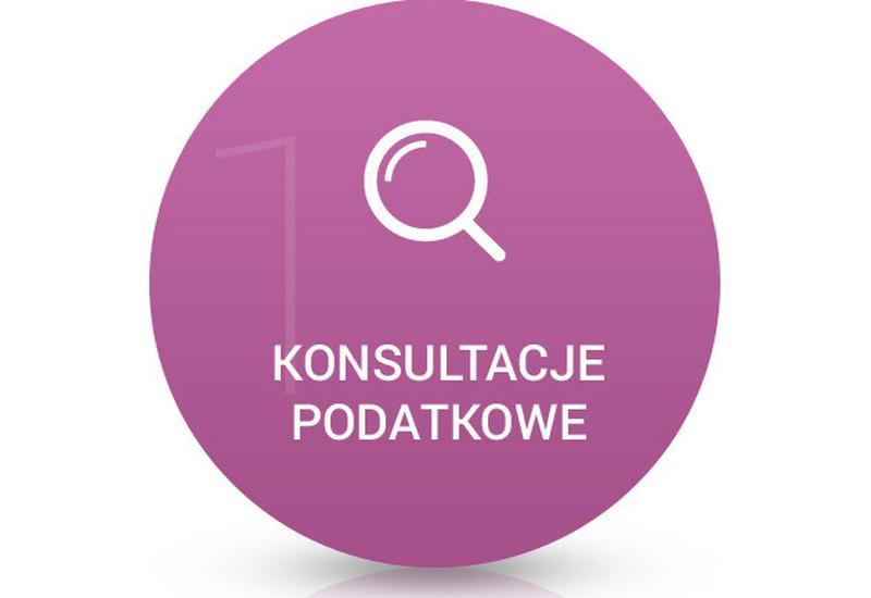 doradztwo podatkowe Siemianowice Śląskie - LCConsulting Leszek Czerw... zdjęcie 5