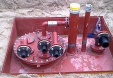 kalibracja dystrybutorów paliwa - Petrolserwis. Budowa stac... zdjęcie 2