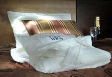 kawiarnia - Hotel Diva Spa zdjęcie 4