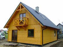 Ecohouse II A