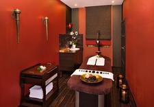 spa okolice warszawy - Z-Hotel Business & Spa zdjęcie 24