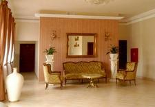 komunie - Dworek za lasem. Hotel, s... zdjęcie 2