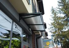schodowe - ALUMARK - zabudowy balkon... zdjęcie 14