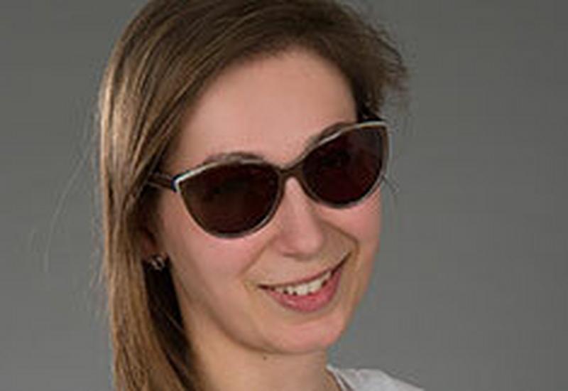 płyn do soczewek - Zakład Optyczny Mariusz K... zdjęcie 5