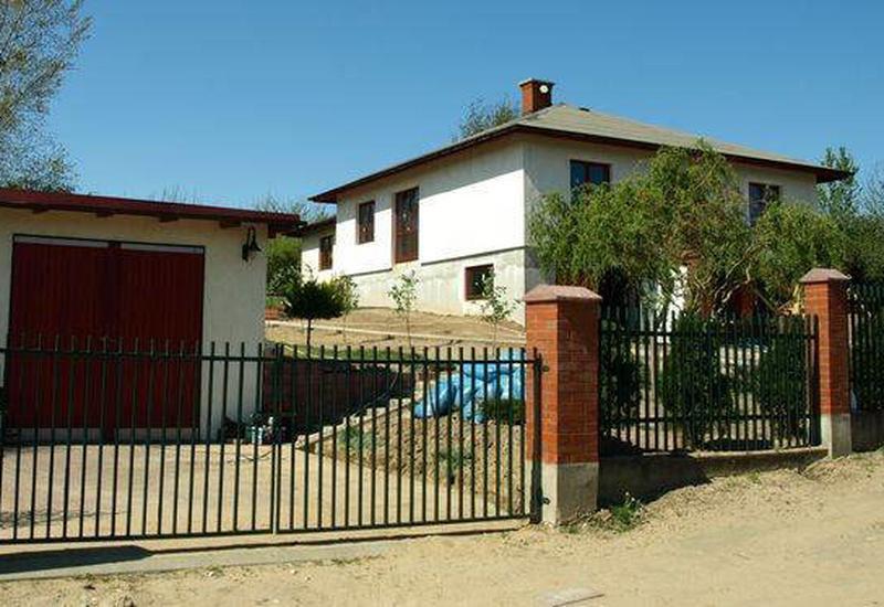 pozwolenia na budowę - Inwestprojekt Autorskie B... zdjęcie 5