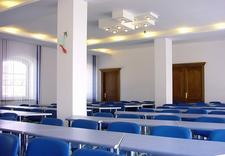 nocleg - Hotel Mazurski Dworek Kon... zdjęcie 4