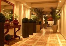 rezerwacja hoteli - Hotel Tumski zdjęcie 6