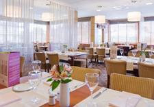 pokój - Mercure Mrągowo Resort & ... zdjęcie 2