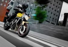 skutery kielce - Moto-Park Yamaha, Kawasak... zdjęcie 3