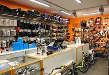 snowboard - Bergsport. Centrum sporto... zdjęcie 5