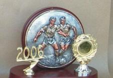 szkło - Konsul Trofea Sportowe zdjęcie 10