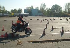 podróże - MotoRat motocyklowa szkoł... zdjęcie 1