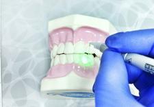 stomatolog - Dentisana. Gabinet Stomat... zdjęcie 1