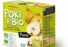 diety specjalistyczne - Naturo.pl. Zdrowa żywność... zdjęcie 7
