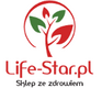 Life-star.pl. Suplementy diety - Góra, Tylna 27a/6