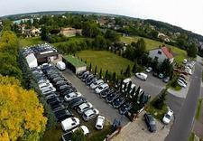 samochody powindykacyjne - Auta Krajowe Marcin Gawor... zdjęcie 5