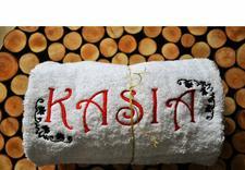 drewniana skrzynia - Wełna i Drewno Marta Ryba... zdjęcie 8