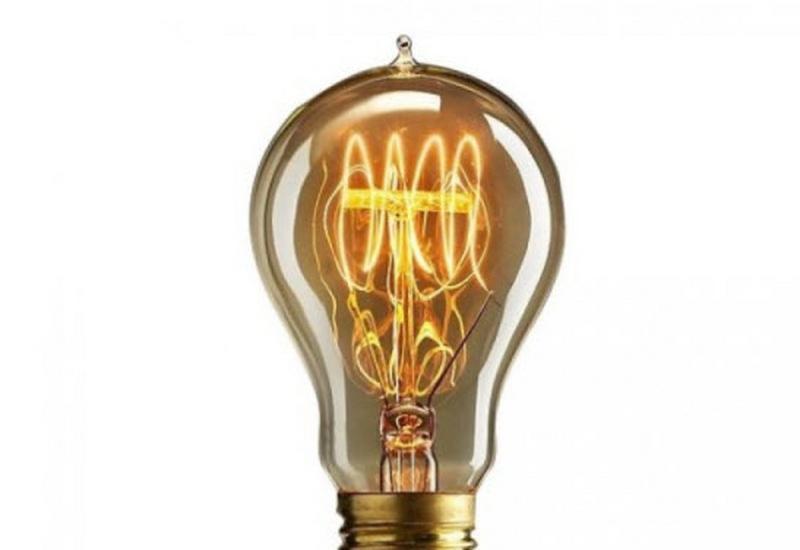 lampy stołowe - Solve.Lamp Priscilla Pawe... zdjęcie 3