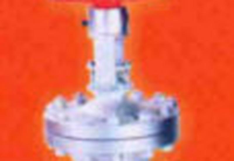 elementy rurociągowe - Bimart. Armatura przemysł... zdjęcie 1