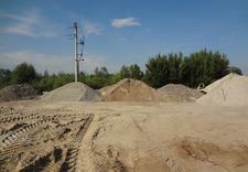 cegła klinkierowa - Skład Materiałów Budowlan... zdjęcie 7