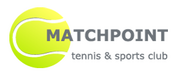 MATCHPOINT tennis & sports club - Ślęza, Szyszkowa 6
