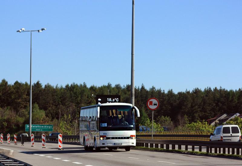 autokary rumia - Firma Samochodowa Dobruck... zdjęcie 2