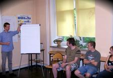 kursy kadrowe - Centrum Kształcenia Zawod... zdjęcie 2