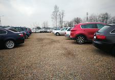 euro parking - EURO Parking BALICE zdjęcie 3
