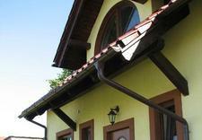 drzwi kmt - Okna Gdańsk. Okna, drzwi,... zdjęcie 8
