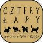 fryzjer dla psów - Salon dla Psów i Kotów Cz... zdjęcie 1