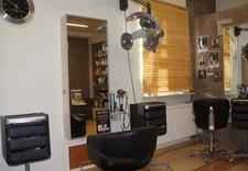 salon fryzur - Studio Fryzur i Kosmetyki... zdjęcie 9