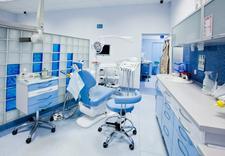dentysta - Miladent Przychodnia Stom... zdjęcie 2