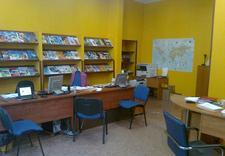#AktywneLato - Biuro Podróży IwTravel zdjęcie 8