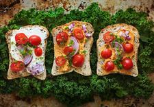 chleb bezglutenowy z dynią - PIEKARNIA SANO GLUTEN FRE... zdjęcie 1