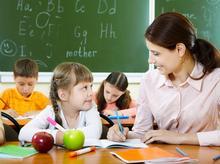 Przygotowanie do pracy nauczycielskiej