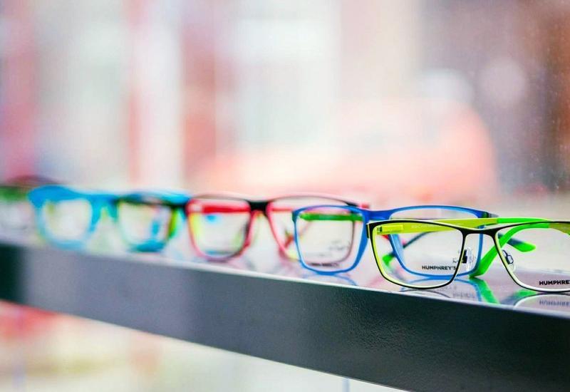 okulary do czytania - Zakład Optyczny Izabela G... zdjęcie 6