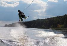 flyboard - WakeSchool & Water Events zdjęcie 4