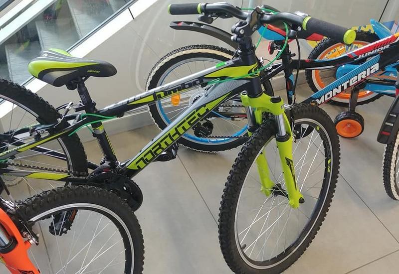 deskorolki - FAMILISPORT - rowery, rol... zdjęcie 6