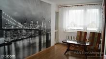 Mieszkanie - sprzedaż