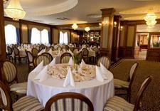 pub - Hotel Nowy Dwór. Restaura... zdjęcie 8
