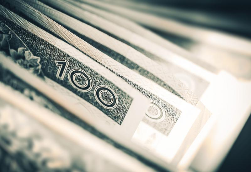 ubezpieczenia na życie - Money Trade & Media Sp. z... zdjęcie 2