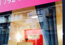 fryzjer dla psów wilanów - NEW JORK SALON PIELĘGNACJ... zdjęcie 6