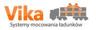 Vika. Systemy Mocowania Ładunków, Pasy Transportowe, Odzież BHP - Ołtarzew, Poznańska 281