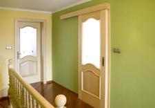 stolarka budowlana - Kenbud. Okna, drzwi zdjęcie 3