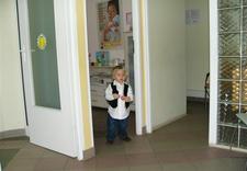 romaniuk - ARKA Centrum Medyczne. Ne... zdjęcie 2