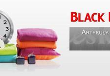 sklep meblowy - Black Red White zdjęcie 3