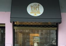 torty firmowe warszawa - Cukiernia AleTort zdjęcie 6